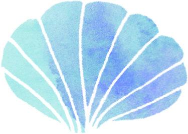 「海のまぼろし」小川未明